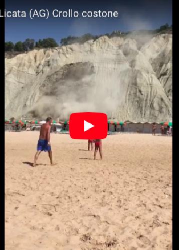 https://www.ragusanews.com//immagini_articoli/05-09-2018/costone-roccioso-crolla-spiaggia-video-500.png