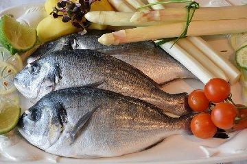 https://www.ragusanews.com//immagini_articoli/05-09-2018/dieta-gruppo-sanguigno-dimagrisce-pesce-ortaggi-240.jpg