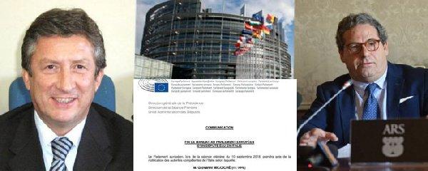 https://www.ragusanews.com//immagini_articoli/05-09-2018/micciche-incompatibile-leontini-diventa-eurodeputato-240.jpg
