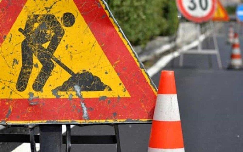 https://www.ragusanews.com//immagini_articoli/05-09-2018/pericolo-provinciale-contrada-cifali-lavori-urgenti-500.jpg