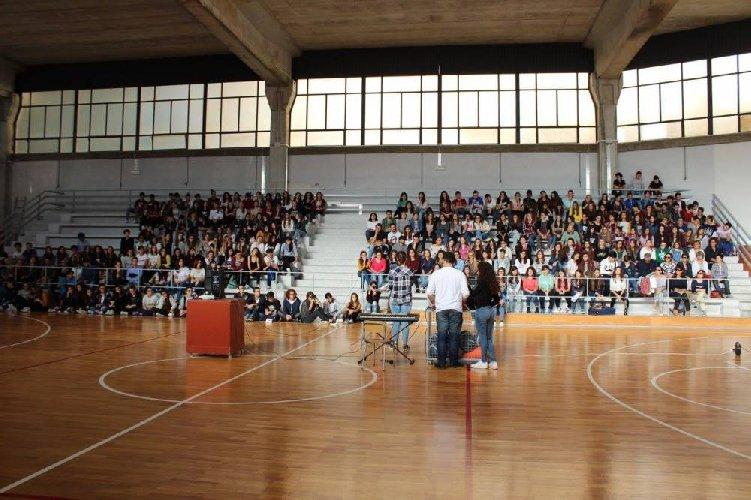 https://www.ragusanews.com//immagini_articoli/05-09-2018/ragusa-gestione-palestra-umberto-polisportiva-pegaso-500.jpg