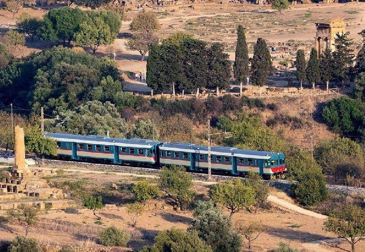 https://www.ragusanews.com//immagini_articoli/05-09-2018/ripartono-settembre-treni-gusto-500.jpg
