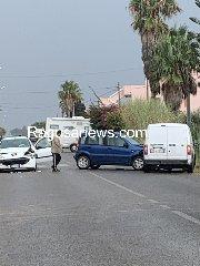 https://www.ragusanews.com//immagini_articoli/05-09-2019/incidente-grave-cava-daliga-240.jpg