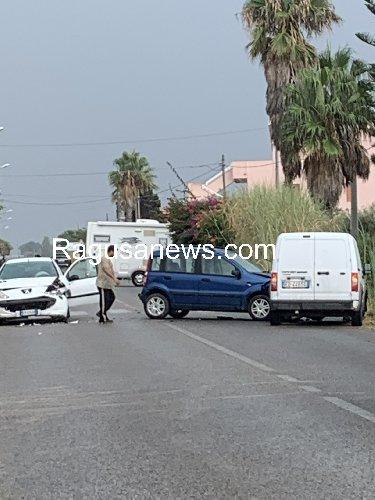 https://www.ragusanews.com//immagini_articoli/05-09-2019/incidente-grave-cava-daliga-500.jpg