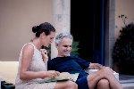 https://www.ragusanews.com//immagini_articoli/05-09-2019/la-casa-che-ha-ospitato-andrea-bocelli-a-taormina-foto-100.jpg