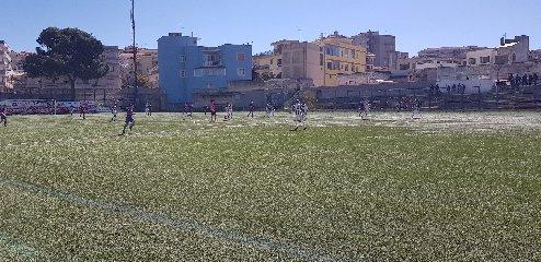 https://www.ragusanews.com//immagini_articoli/05-09-2019/modica-agibile-e-in-modo-permanente-lo-stadio-vincenzo-barone-240.jpg