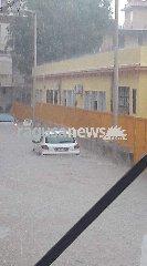https://www.ragusanews.com//immagini_articoli/05-09-2019/piove-auto-sott-acqua-a-pozzallo-240.jpg