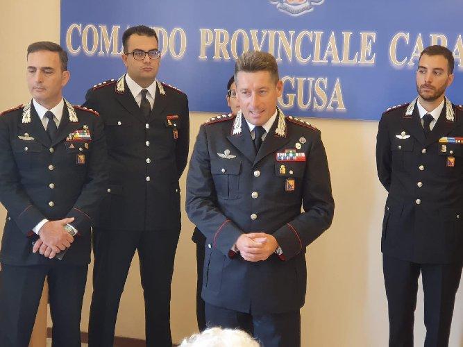 https://www.ragusanews.com//immagini_articoli/05-09-2019/saluto-di-commiato-colonnello-reginato-500.jpg