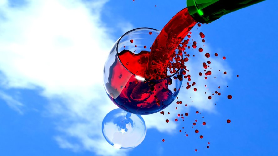 https://www.ragusanews.com//immagini_articoli/05-09-2019/vino-rosso-se-bevuto-con-moderazione-e-un-prezioso-alleato-salute-500.jpg