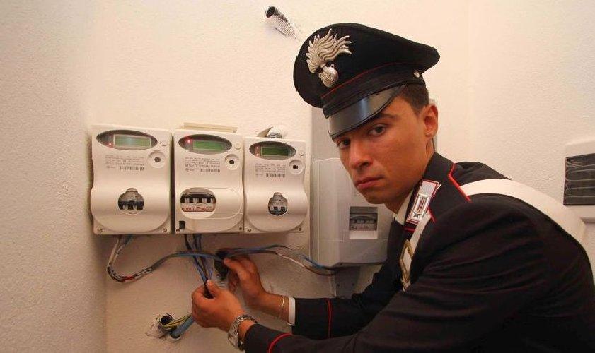https://www.ragusanews.com//immagini_articoli/05-09-2019/vittoria-arrestato-per-furto-di-energia-elettrica-500.jpg