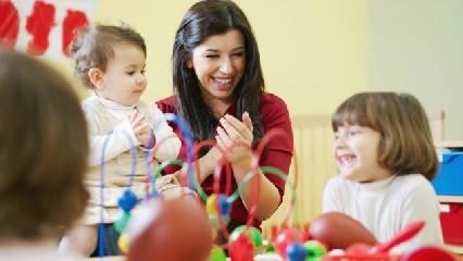https://www.ragusanews.com//immagini_articoli/05-09-2020/ragusa-i-bambini-all-asilo-ai-tempi-del-covid-240.jpg