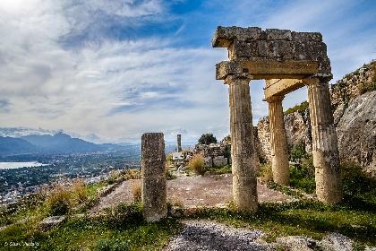 https://www.ragusanews.com//immagini_articoli/05-09-2021/un-corso-di-laurea-triennale-in-beni-archeologici-di-noto-280.jpg