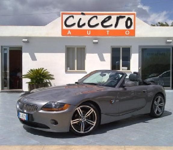 https://www.ragusanews.com//immagini_articoli/05-10-2010/bmw-z4-25i-roadster-hard-top-a-14900-euro-500.jpg