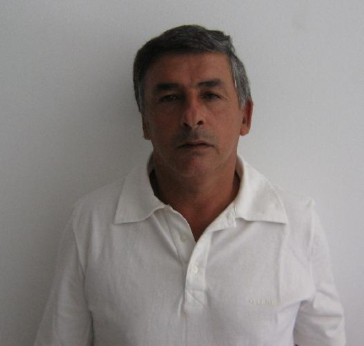 https://www.ragusanews.com//immagini_articoli/05-10-2012/corrado-moncada-torna-in-carcere-10-anni-per-aver-ucciso-il-padre-500.jpg