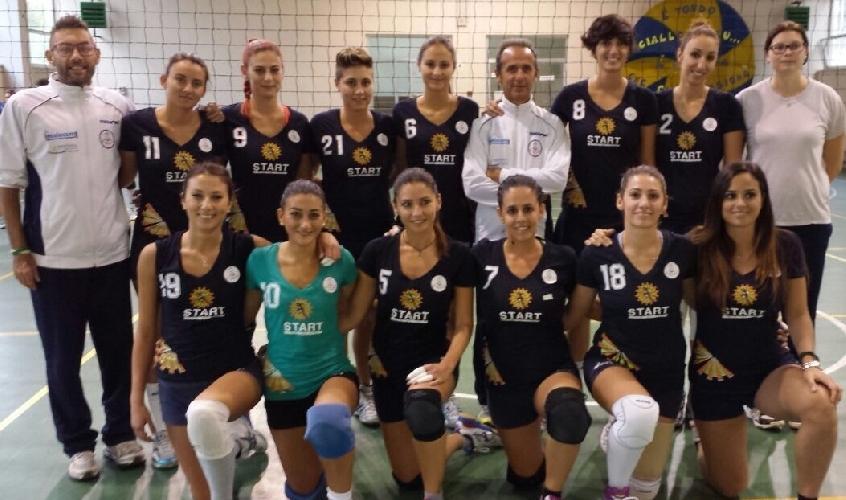 https://www.ragusanews.com//immagini_articoli/05-10-2014/pro-volley-modica-batte-caltagirone-500.jpg