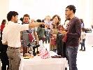 http://www.ragusanews.com//immagini_articoli/05-10-2014/torna-rubino-rotte-del-vino-100.jpg