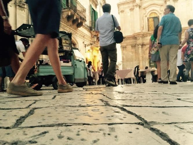https://www.ragusanews.com//immagini_articoli/05-10-2015/scicli-albergo-diffuso-primo-classificato-in-sicilia-500.jpg