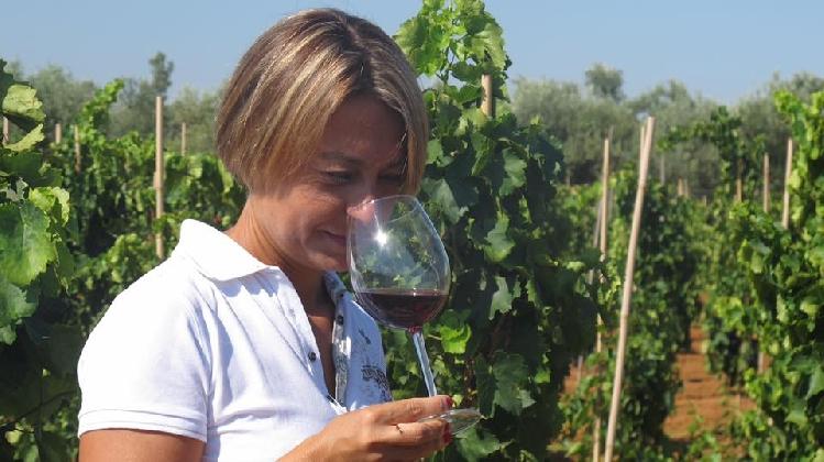 http://www.ragusanews.com//immagini_articoli/05-10-2016/silvana-raniolo-new-entry-nelle-donne-del-vino-420.jpg
