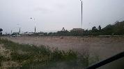 http://www.ragusanews.com//immagini_articoli/05-10-2017/ragusamarina-ragusa-diventata-fiume-foto-100.jpg
