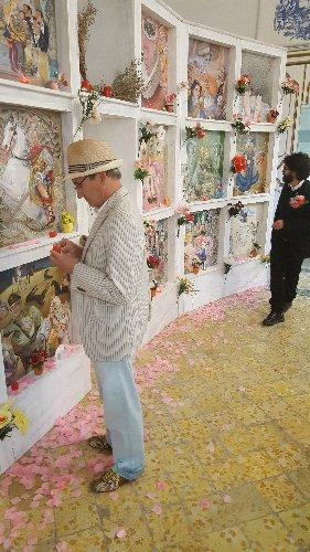 https://www.ragusanews.com//immagini_articoli/05-10-2018/aperta-palazzo-rocca-mostra-cenere-momo-calascibetta-500.jpg