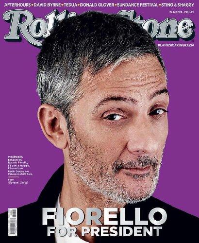 https://www.ragusanews.com//immagini_articoli/05-10-2018/fiorello-radio-rosario-sera-500.jpg