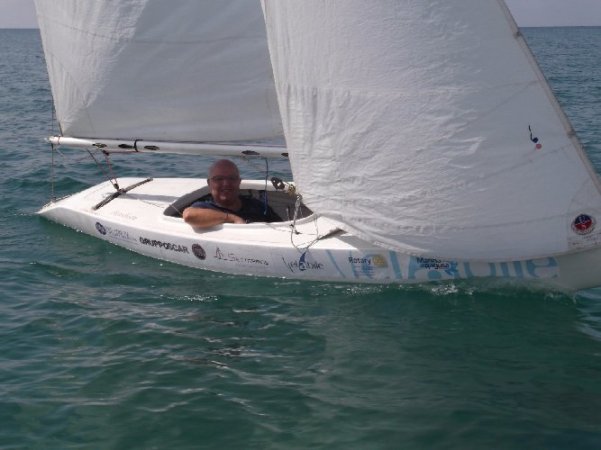 https://www.ragusanews.com//immagini_articoli/05-10-2018/ignazio-drago-avventura-barca-vela-500.jpg