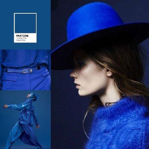 https://www.ragusanews.com//immagini_articoli/05-10-2020/i-colori-moda-dell-autunno-2020-2021-500.jpg