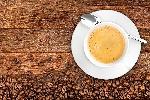 https://www.ragusanews.com//immagini_articoli/05-10-2021/buongiorno-col-caffe-siciliano-primato-nazionale-foto-video-100.jpg