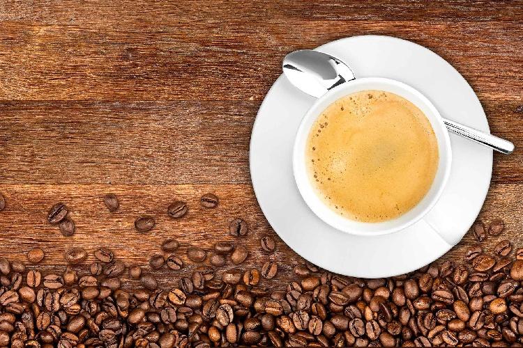 https://www.ragusanews.com//immagini_articoli/05-10-2021/buongiorno-col-caffe-siciliano-primato-nazionale-foto-video-500.jpg
