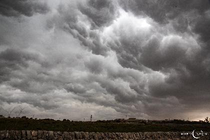 https://www.ragusanews.com//immagini_articoli/05-10-2021/maltempo-le-nuvole-mammatus-su-ragusa-280.jpg