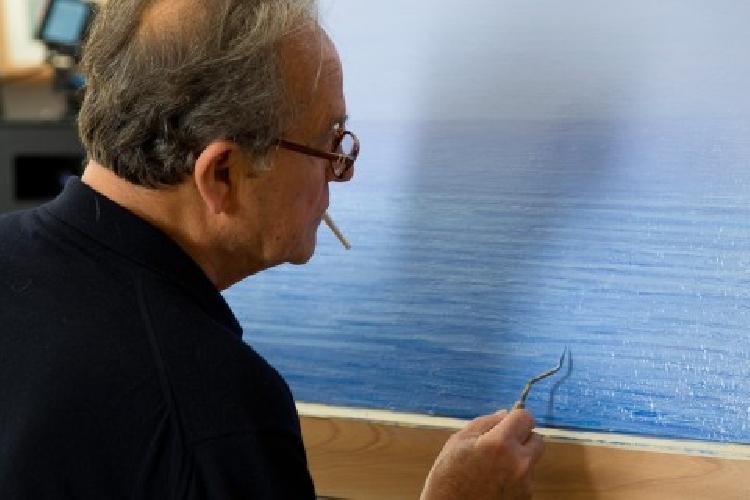 https://www.ragusanews.com//immagini_articoli/05-11-2012/peppiatt-guccione-non-dipinge-cio-che-vede-ma-cio-che-vuol-vedere-500.jpg