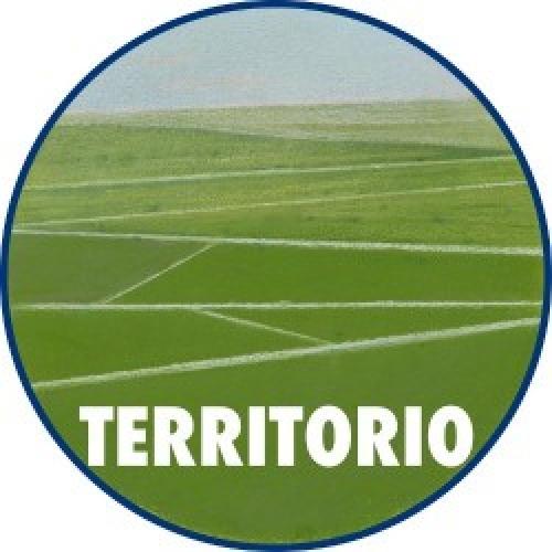 http://www.ragusanews.com//immagini_articoli/05-11-2014/eugenio-cassarino-coordinatore-di-territorio-a-vittoria-500.jpg
