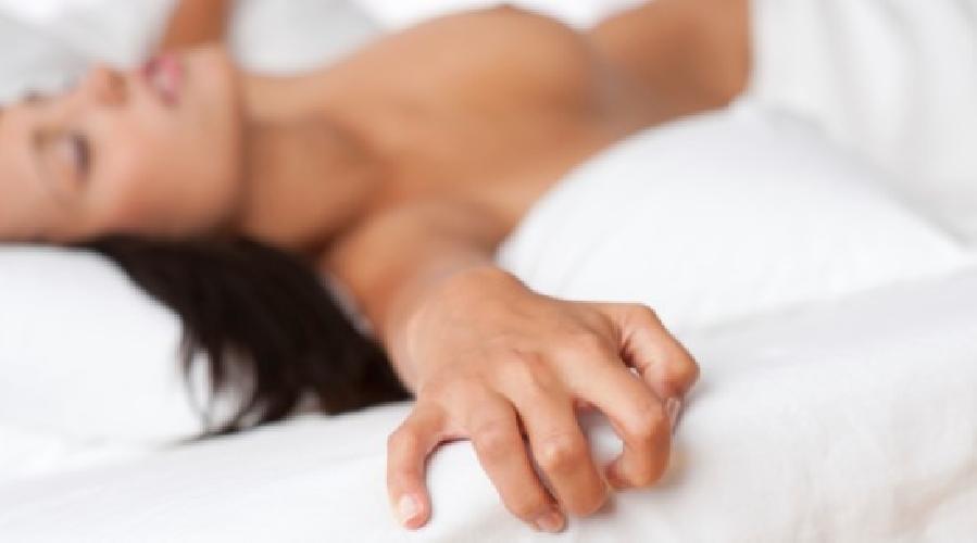 http://www.ragusanews.com//immagini_articoli/05-11-2014/sessualita-tra-bisogni-e-ferite-500.jpg