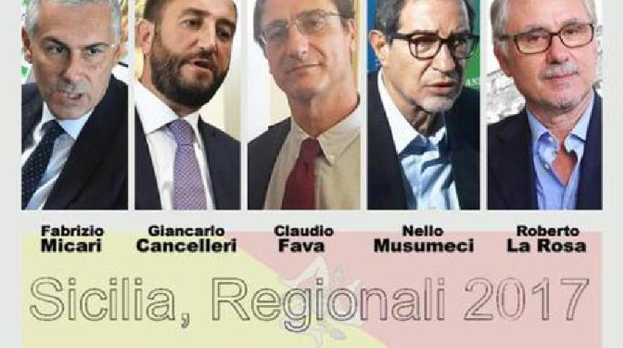 http://www.ragusanews.com//immagini_articoli/05-11-2017/exit-poll-mentana-risultato-scontato-500.jpg