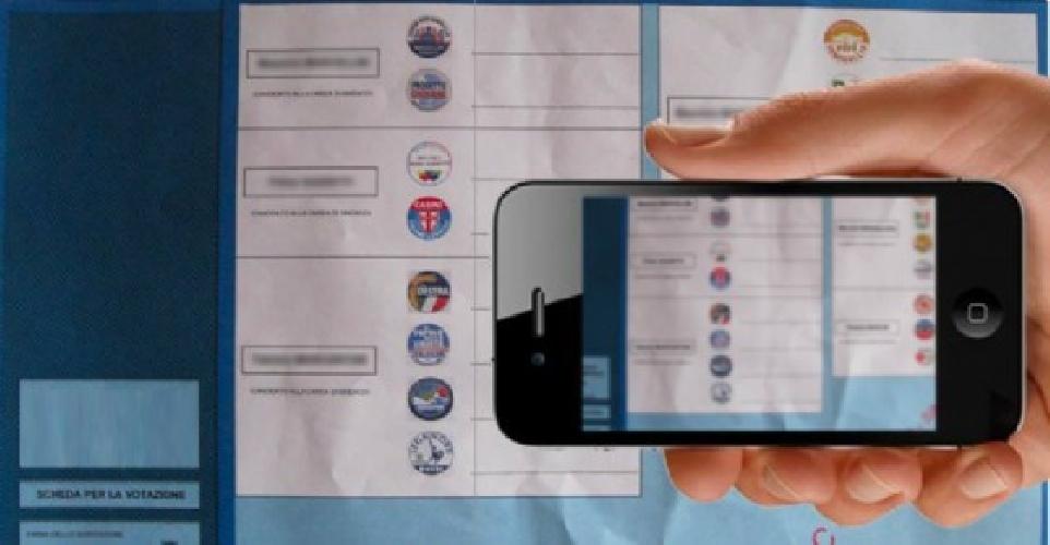 http://www.ragusanews.com//immagini_articoli/05-11-2017/foto-cellulari-schede-elettorali-undici-denunciati-ragusano-500.jpg