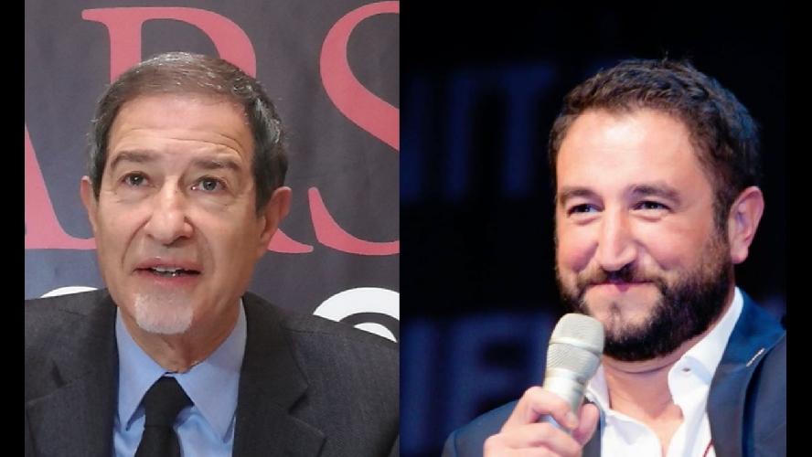 http://www.ragusanews.com//immagini_articoli/05-11-2017/sicilia-exit-poll-sfida-musumeci-cancelleri-flop-500.jpg