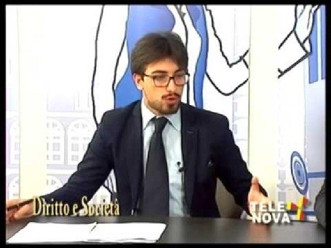 https://www.ragusanews.com//immagini_articoli/05-11-2018/ragusa-cassi-incarico-marco-antoci-500.jpg
