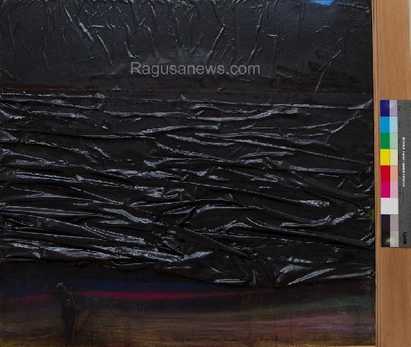 https://www.ragusanews.com//immagini_articoli/05-12-2013/i-bambini-della-don-milani-alla-mostra-di-guccione-500.jpg