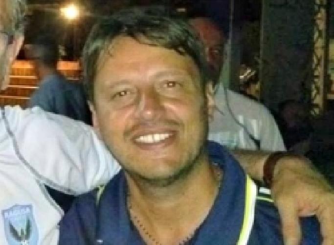 https://www.ragusanews.com//immagini_articoli/05-12-2013/ragusa-calcio-la-rinuncia-di-savarese-500.jpg