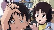 https://www.ragusanews.com//immagini_articoli/05-12-2015/nhk-il-manga-contemporaneo-100.jpg