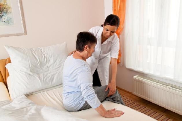 http://www.ragusanews.com//immagini_articoli/05-12-2016/bando-per-l-assistenza-domiciliare-agli-anziani-420.jpg