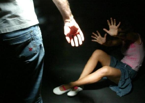 http://www.ragusanews.com//immagini_articoli/05-12-2016/violenza-sessuale-a-comiso-arrestati-due-incensurati-420.jpg