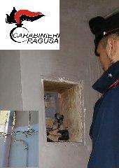https://www.ragusanews.com//immagini_articoli/05-12-2018/arrestano-ragusano-furto-energia-elettrica-240.jpg