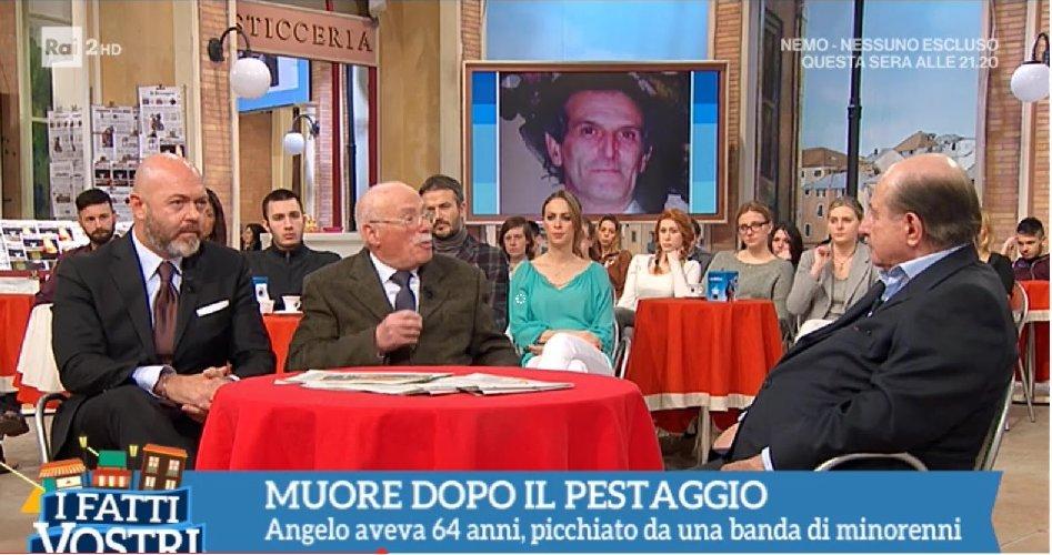 https://www.ragusanews.com//immagini_articoli/05-12-2018/omicidio-angelo-partenza-lamarezza-familiari-500.jpg
