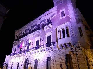 https://www.ragusanews.com//immagini_articoli/05-12-2018/palazzo-bruno-belmonte-progettazione-esecutiva-240.jpg