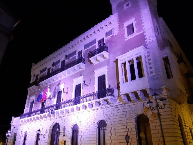 https://www.ragusanews.com//immagini_articoli/05-12-2018/palazzo-bruno-belmonte-progettazione-esecutiva-500.jpg