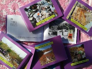 https://www.ragusanews.com//immagini_articoli/05-12-2018/presentazione-libello-sfumature-spazzatura-ispica-240.png