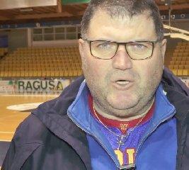 https://www.ragusanews.com//immagini_articoli/05-12-2019/basket-in-lutto-e-morto-maurizio-ferrara-240.jpg