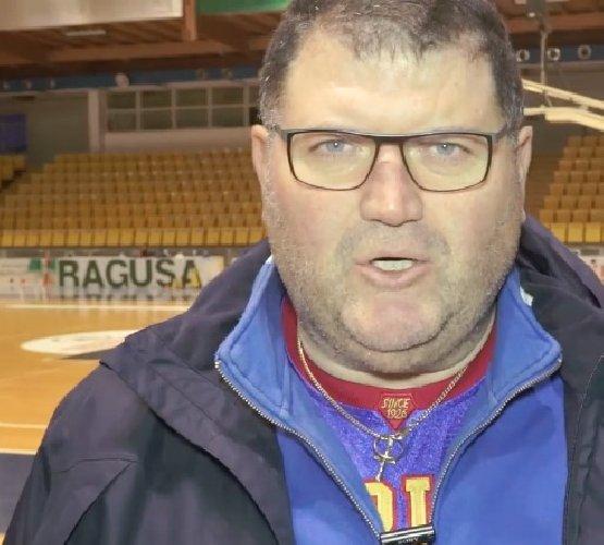 https://www.ragusanews.com//immagini_articoli/05-12-2019/basket-in-lutto-e-morto-maurizio-ferrara-500.jpg