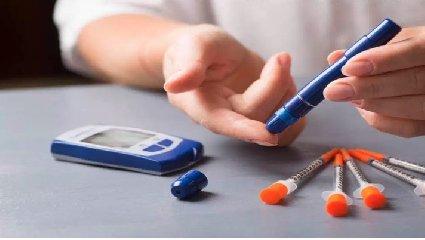 https://www.ragusanews.com//immagini_articoli/05-12-2019/diabete-c-e-un-farmaco-si-usa-solo-una-volta-240.jpg